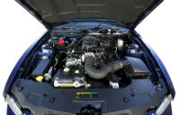 engine too expensive sell car